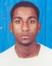 Abdulrahman_Saleh_Al_Alawi