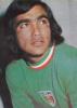 Cesareo_Victorino