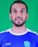 Hamad_Al_Juhaim