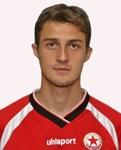 Hazurov