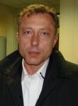 Tarasiewicz