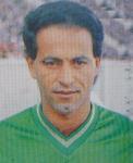 Shaker Mahmoud