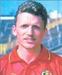 Van der Heyden